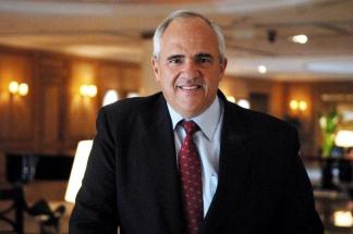 Líderes regionales saludaron la designación de Alberto Fernández como precandidato presidencial