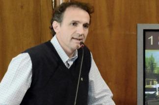 Para Katopodis, un acercamiento con Massa garantiza que Macri no triunfe en las próximas elecciones