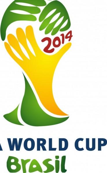 Copa del Mundo: así quedó el cuadro de octavos de final