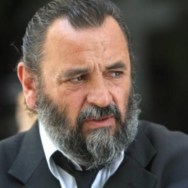 Se suspendió el juicio contra el fiscal Campagnoli