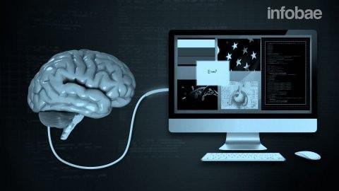 Cómo afecta la tecnología a la memoria
