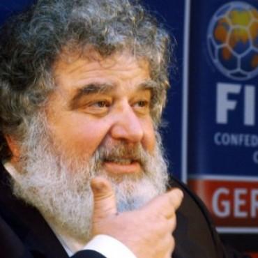 La FIFA recibió sobornos para elegir las sedes de los Mundiales 1998 y 2010