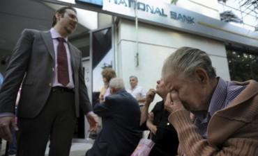Grecia confirmó que no pagará la deuda que vence hoy