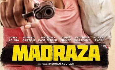 """""""Madraza"""" y """"La hija"""" se suman a la espectacular cartelera del Renzi"""