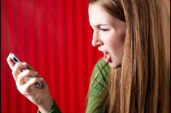 4 razones por las que no debes espiar el celular de tu pareja