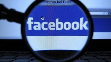 Para la Corte, revisar el facebook de otro es un delito federal