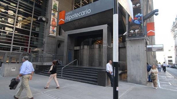 A pesar de la conciliación, los bancarios ratificaron el paro