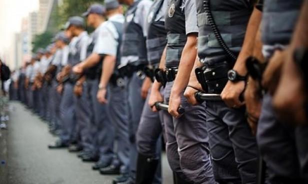 Brasil blinda Río de Janeiro antes de la final y espera una