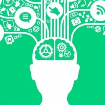 ¿Internet y las nuevas tecnologías alteran el funcionamiento de la memoria?