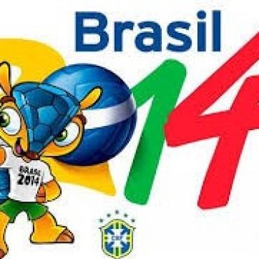 Diez cosas que nadie nunca olvidará del Mundial 2014