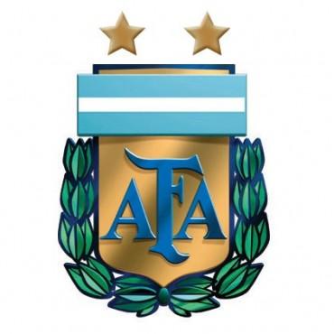 La AFA dio a conocer los días de la primera fecha del Torneo
