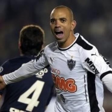 Recopa Sudamericana: Lanús no pudo con el Atlético Mineiro