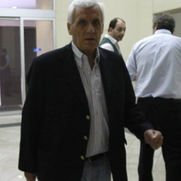 La CGT de Caló pedirá reunirse con Capitanich para reclamar la suba del piso de Ganancias