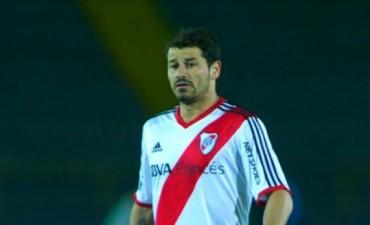 Marcelo Gallardo inició su ciclo en River con una derrota ante el Millonarios de Colombia