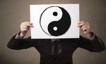 Feng Shui para locales y comercios: cómo atraer clientes