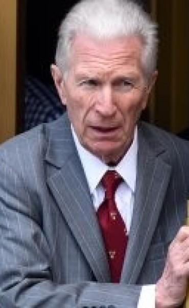 La reunión entre el mediador Daniel Pollack y la delegación argentina entra a un cuarto intermedio