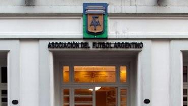 La Justicia frenó el manejo discrecional de los fondos del Fútbol para Todos en la AFA