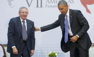 EEUU y Cuba anunciarían hoy la reapertura de sus embajadas