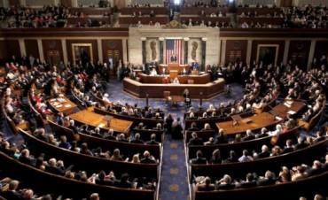 Los republicanos no aprobarán la nominación en el Senado del embajador para Cuba