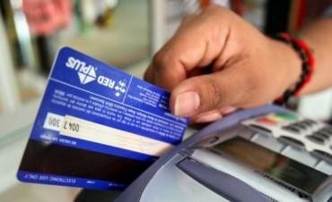 Consumo electoral: las familias evitan pagar en más de 12 cuotas