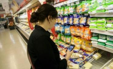 Para el Indec, la inflación de junio fue 1% y la anual 15%