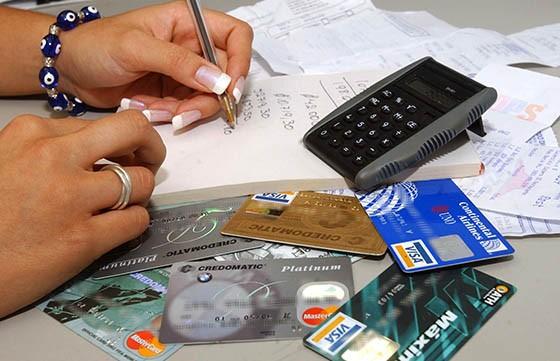 Se incrementaron las denuncias por los seguros no solicitados de las tarjetas de crédito