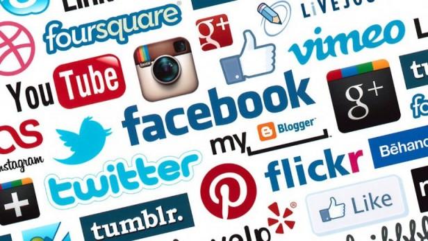 Las cinco noticias más compartidas en las redes sociales