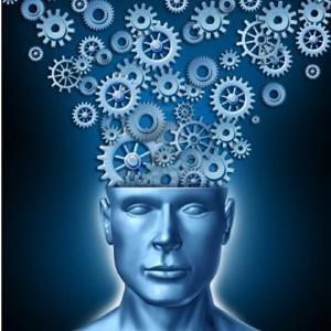 ¿El uso de Internet mejora o arruina nuestro cerebro?