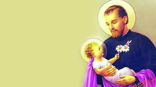 Miles de fieles expresan su devoción por San Cayetano