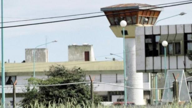 Un juez bonaerense propone conmutar penas para evitar la superpoblación carcelaria