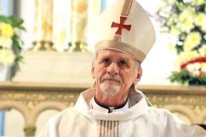 Monseñor Bokalic presidirá la misa en honor a San Cayetano