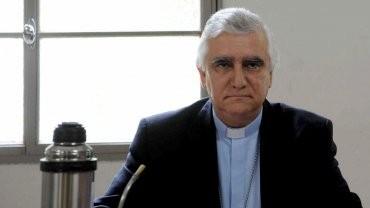 Fuerte rechazo de la Iglesia al proyecto oficial para despenalizar el consumo de marihuana