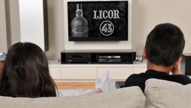 Cómo pautar en televisión y no morir en el intento