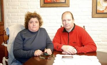 Un matrimonio crió a dos chicos en adopción durante 20 meses y ahora la Justicia se los quitó