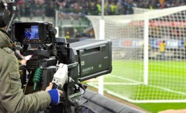 En lo que va del año, el Gobierno gastó casi $2000 millones en fútbol y publicidad