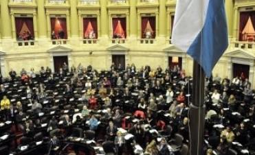 El Gobierno retiene el quórum en Diputados pese a la fuga de Weretilneck al massismo