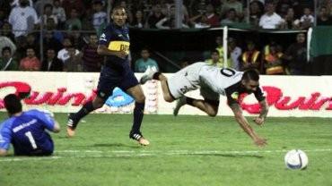 Carlos Bueno: