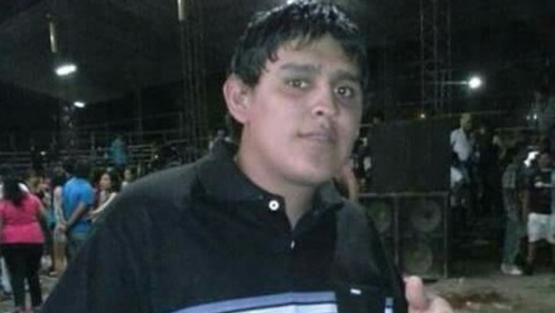 Jujuy: conmoción política por la muerte de un militante radical baleado en la campaña