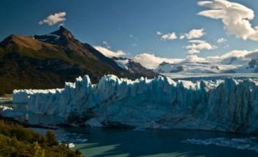 En Chile se preguntan si Argentina