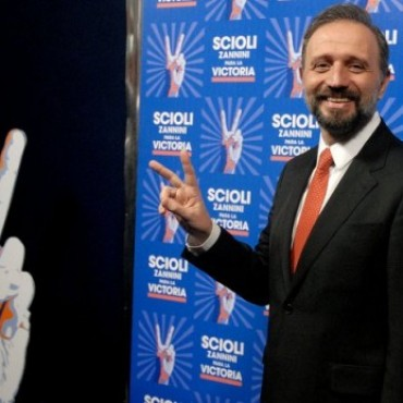 Un economista de Scioli volvió a pedir la creación del billete de $500