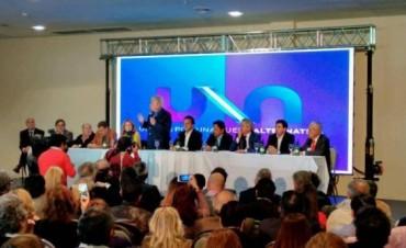 """""""La elección de Mirolo demostró que la polarización no existe"""""""