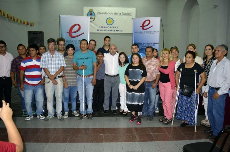 En el día de la Educación Especial, destacaron la importancia de las políticas de inclusión
