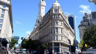 La Legislatura se prepara para ser la sede del escrutinio definitivo de las PASO