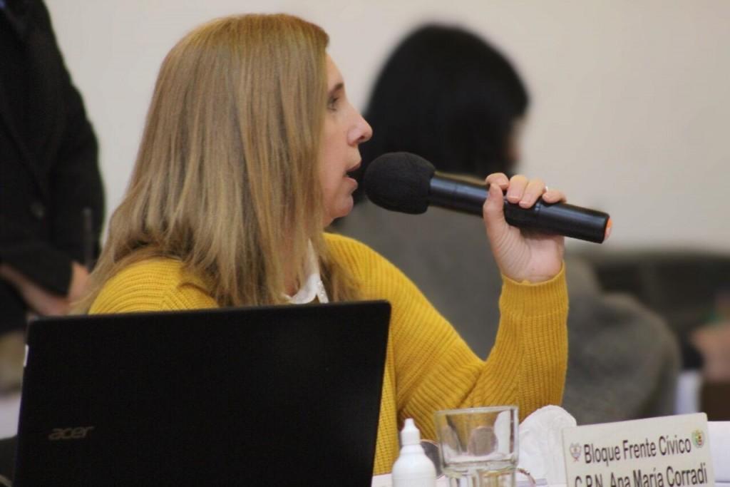 PROPONEN INSTITUIR EL DÍA NACIONAL DE LA CHACARERA EN HOMENAJE A CARLOS CARABAJAL