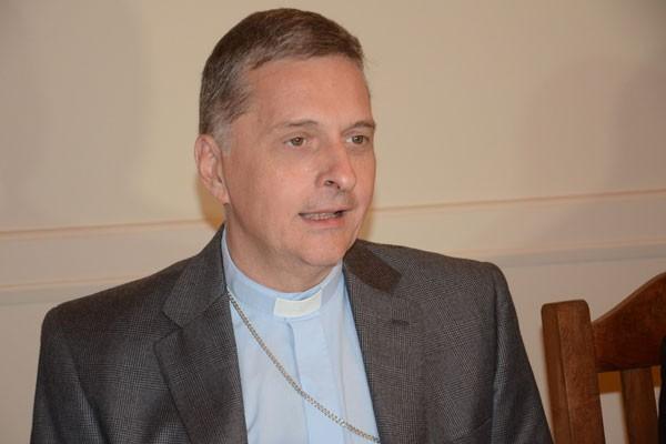 Mañana habrá una misa en la Catedral por las víctimas