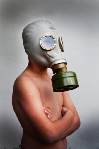 Diez rasgos de una persona tóxica: ¿cómo reconocerla?