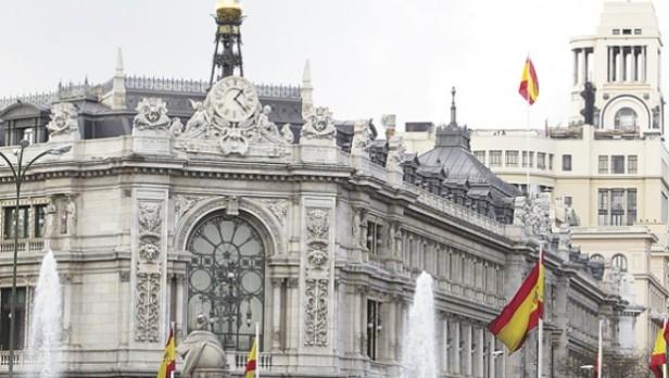 El gobierno español congelará el salario de los funcionarios en 2015