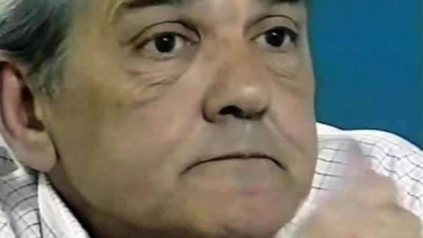 Hace 20 años robó más de 3 millones de dólares del Banco Nación, ahora atiende un kiosco