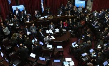 Antes del debate en el Senado, empresarios cierran filas contra la Ley de Abastecimiento