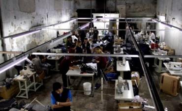 Para el Indec, el 33,1% de los asalariados están en negro